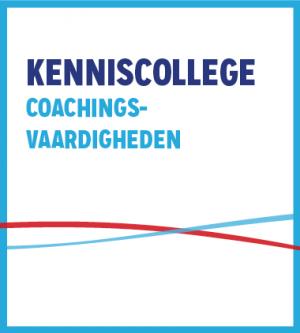 Kenniscollege Coachingsvaardigheden