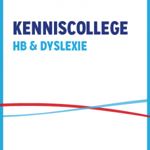 Kenniscollege Hoogbegaafdheid & Dyslexie