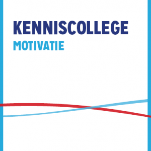 Kenniscollege Motivatie