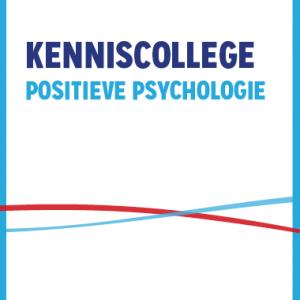 Kenniscollege Positieve Psychologie