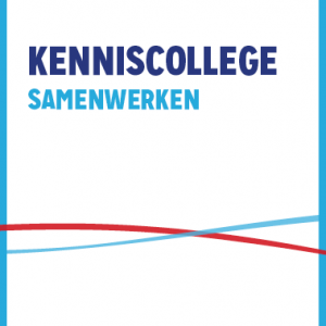 Kenniscollege Samenwerken
