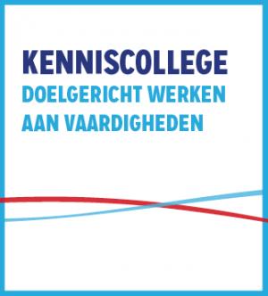 Kenniscollege Doelgericht Werken Aan Vaardigheden