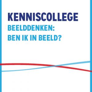 Kenniscollege Beelddenken