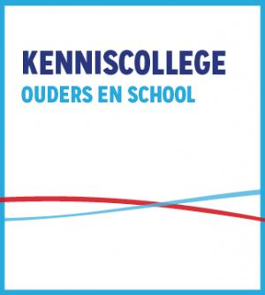 Kenniscollege Ouders & School