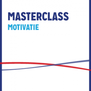 Masterclass Motivatie