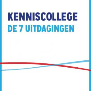 Kenniscollege De 7 Uitdagingen