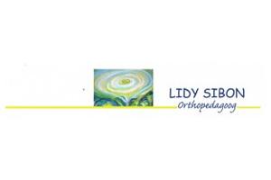 Lidy Sibon