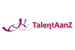 TalentAanZ