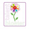 logo Talentbloeier
