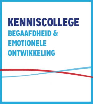 Kenniscollege Begaafdheid & Emotionele Ontwikkeling