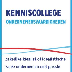 Kenniscollege Ondernemersvaardigheden