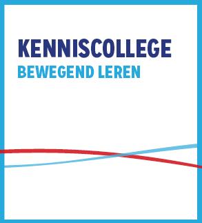 Kenniscollege Bewegend Leren (PILOT)