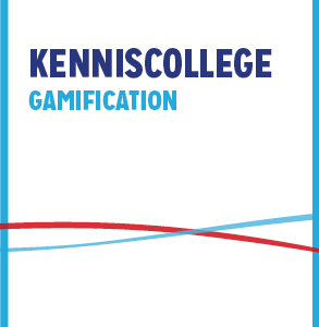 Kenniscollege Gamification