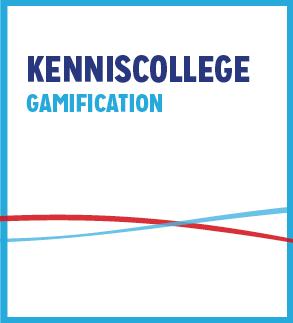 Kenniscollege Gamification (PILOT)
