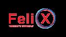 Feli-X