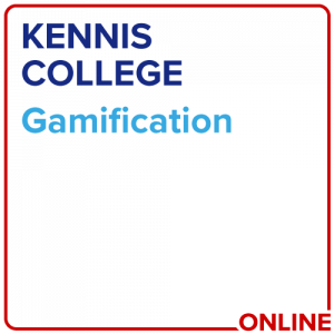Kenniscollege Gamification