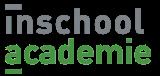 Inschool Academie logo