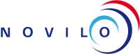 Novilo logo