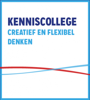 Kenniscollege Creatief En Flexibel Denken (PILOT)