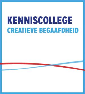 Kenniscollege Creatieve Begaafdheid