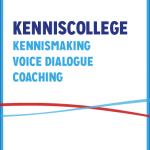 Kenniscollege Kennismaking Voice Dialogue Coaching