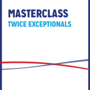 Masterclass Twice Exceptional