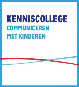 Kenniscollege Communiceren Met Kinderen (PILOT)