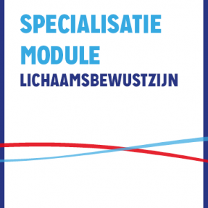 Specialisatiemodule Lichaamsbewustzijn